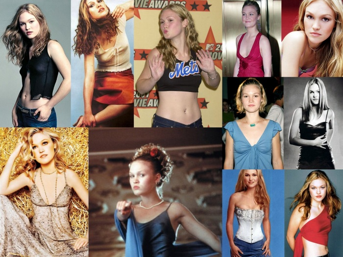 Julia Stiles 2013-02-06 Bar None Wallpaper Bar None Booze Revooze