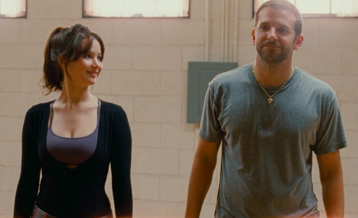 Silver Linings Playbook 03 poster bar none booze revooze