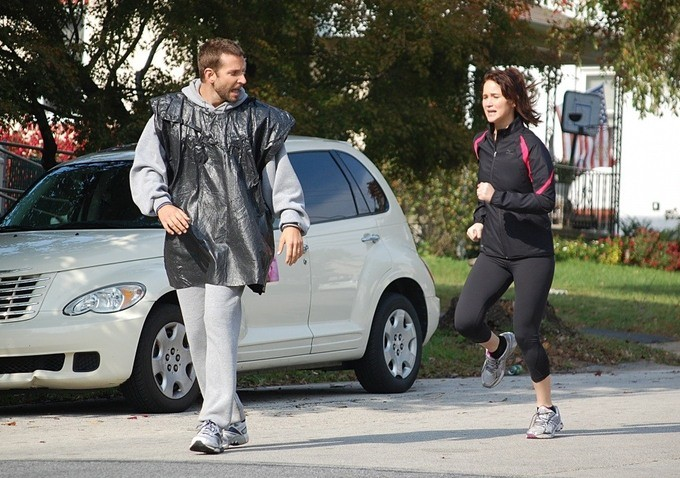 Silver Linings Playbook 04 poster bar none booze revooze