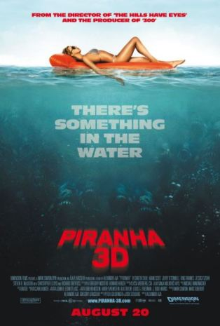 Another Round Piranha 3D Bar None Booze Revooze AlKHall