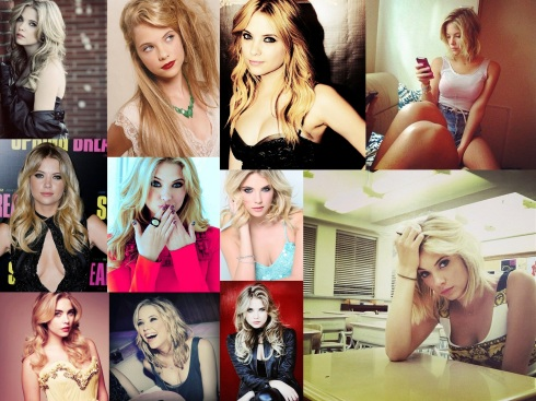 Ashley Benson 2013-03-06 Bar None Wallpaper Booze Revooze Al K Hall