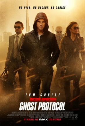 mi-ghostprotocol-poster bar none booze revooze