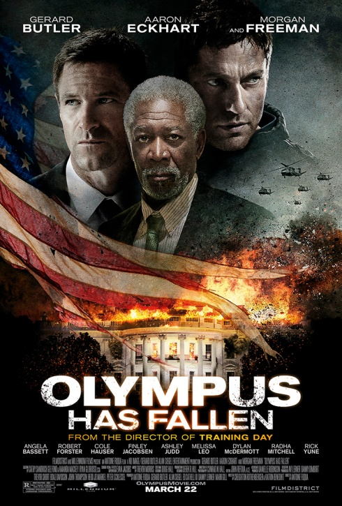 http://pjensi.files.wordpress.com/2013/03/olympus-has-fallen-01-bar-none-booze-revooze-alkhall-poster.jpeg?w=490&h=725