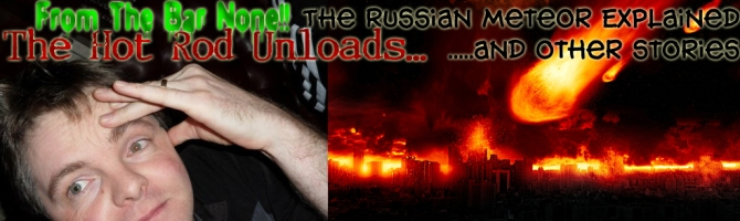Post-102-Russian-Meteor-and-Other-Stories