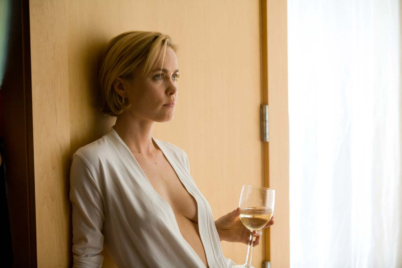 Radha Mitchell 06 in t...