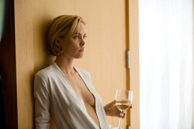 Radha Mitchell 06 in the Bar None Bar None Booze Revooze AlKHall