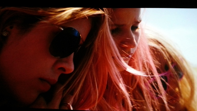 Spring Breakers Screen Shots 04 AlKHall Bar None Booze Revooze