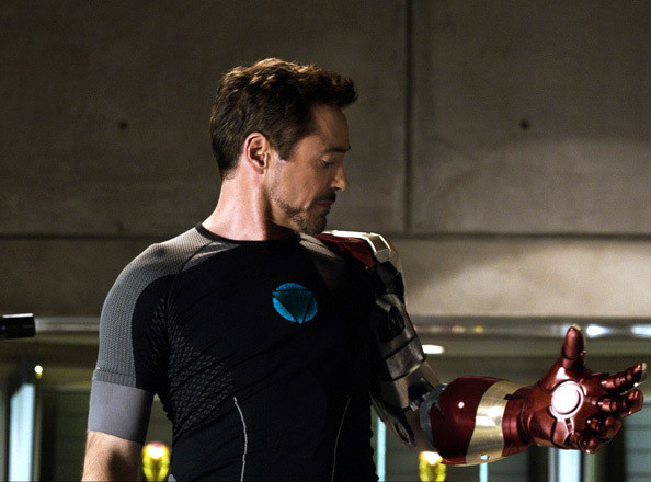 Iron Man 3 02 bar none booze revooze