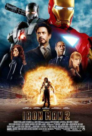iron_man_2_poster06