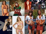 Scottish Girls Bar None Wallpaper AlKHall Bar None Dregs