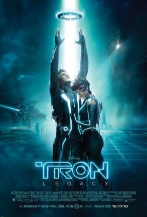 tron-legacy-poster Bar None Booze Revooze