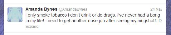 Amanda Bynes 04 Bar None AlKHall