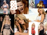 Reese Witherspoon 2013-05-01 Bar None Wallpaper dregs
