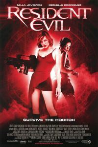 resident-evil-2002-01-poster-wtf-watch-the-film