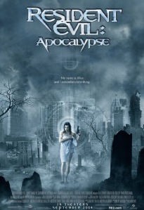 resident-evil-apocalypse-01-poster-saint-pauly-wtf-watch-the-film