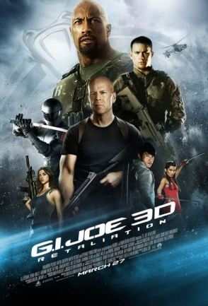 00 gi-joe-retaliation-00-poster-alkhall-bar-none-booze-revooze