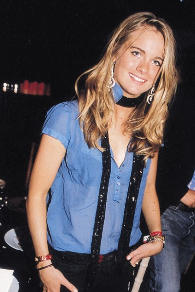 Cressida Bonas 04 (AlKHall Bar None Dregs)