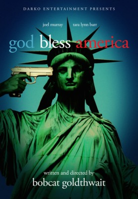 god-bless-america-01-poster-wtf-watch-the-film-saint-pauly