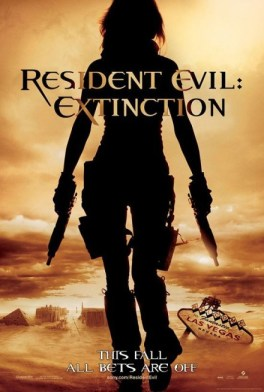 resident-evil-extinction-01-poster-wtf-watch-the-film-saint-pauly