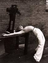 Amber Heard 01 nip slip Machete Kills (AlKHall Bar None Booze Revooze)