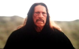 Machete Kills 03 proof AlKHall Bar None Booze Revooze