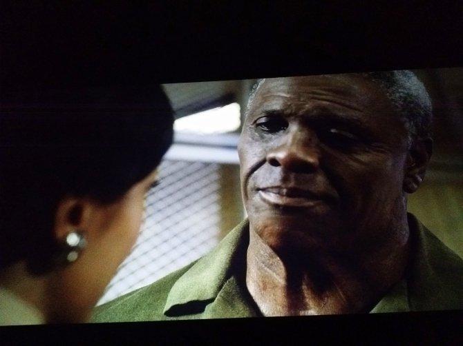 Mandela 04 screen shot AlKHall Bar None Booze Revooze