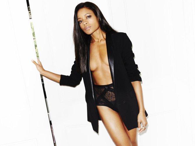 Naomie Harris 01 (AlKHall Booze Revooze Mandela)