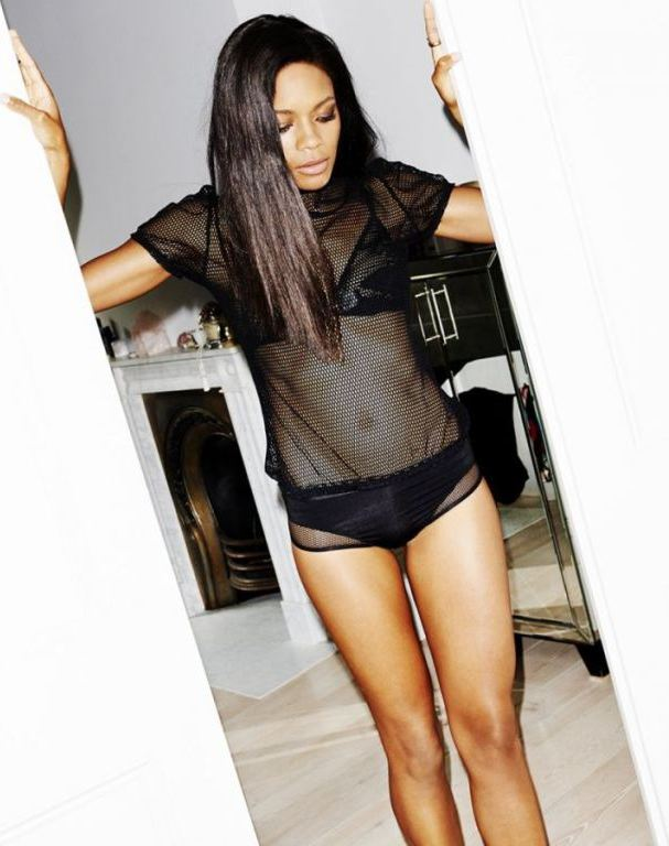 Naomie Harris 04 (AlKHall Booze Revooze Mandela)