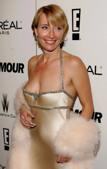 Emma Thompson 02 nip slip (AlKHall Bar None)