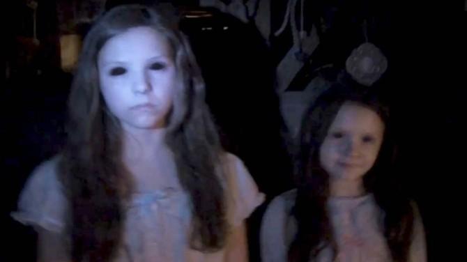 Paranormal Activity The Marked Ones 06 still (AlKHall Booze Revooze)