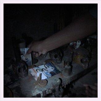 Paranormal Activity The Marked Ones 07 still (AlKHall Booze Revooze)