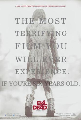 evil-dead-01-poster-wtf-watch-the-film-saint-pauly