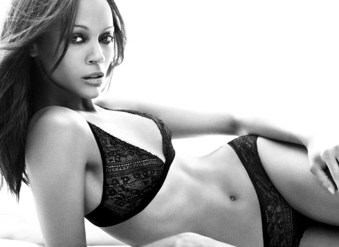 Zoe Saldana 06 (AlKHall Bar None)