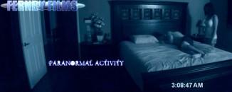 Paranormal-Activity-Review-Logo-755x302-custom