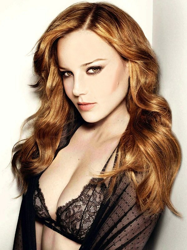 Abbie Cornish 02 Bar None Booze Revooze AlKHall