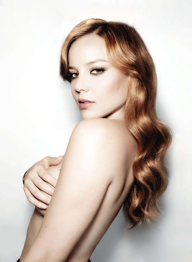 Abbie Cornish 03 Bar None Booze Revooze AlKHall