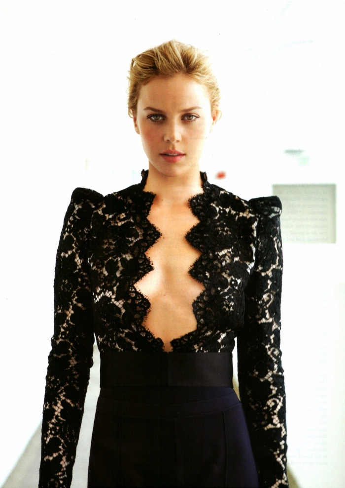 Abbie Cornish 06 Bar None Booze Revooze AlKHall