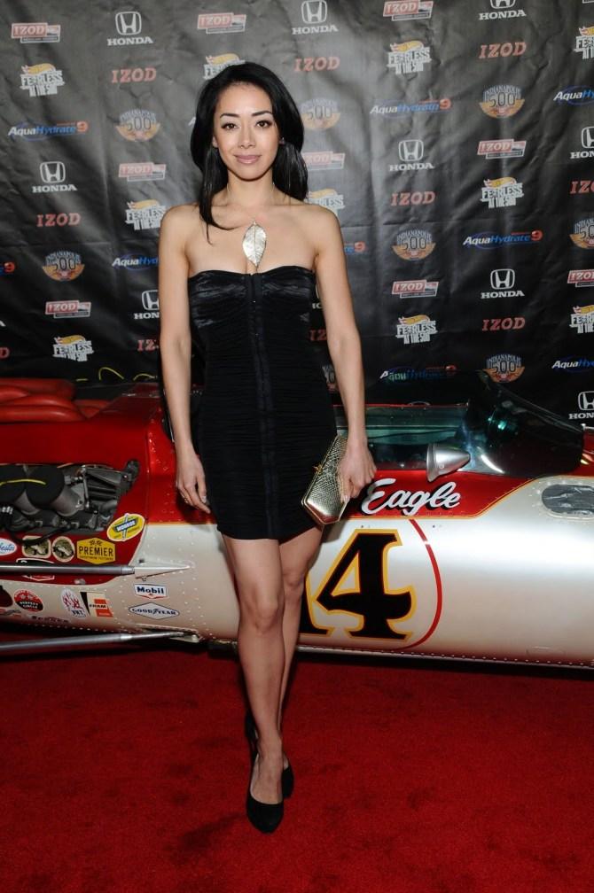 Aimee Garcia 07 (Bar None Booze Revooze AlKHall)