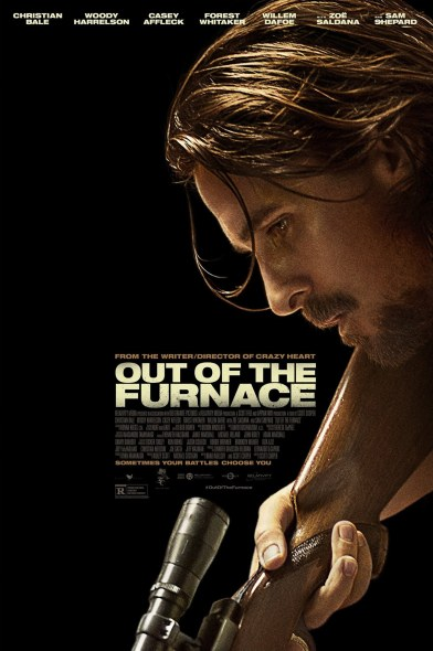Out of the Furnace 01 poster (AlKHall Booze Revooze)