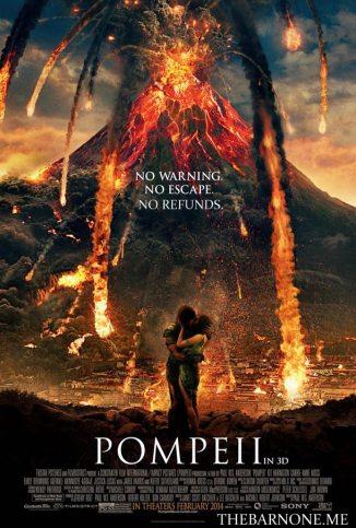 Pompeii 01 poster (AlKHall Bar None Booze Revooze)