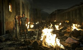 Pompeii 10 (AlKHall Bar None Booze Revooze)
