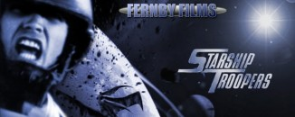 Starship-Troopers-Review-Logo-808x323-custom