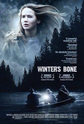 winters-bone-00