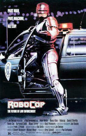 robocop-01-poster-saint-pauly-wtf1