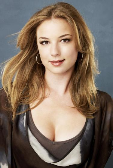 Emily VanCamp 05 (AlKHall Booze Revooze Bar None Captain America)