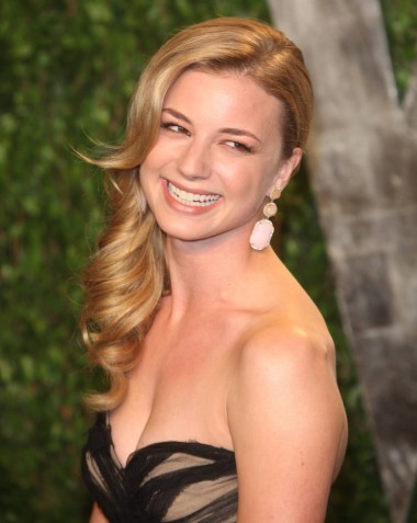 Emily VanCamp 07 (AlKHall Booze Revooze Bar None Captain America)