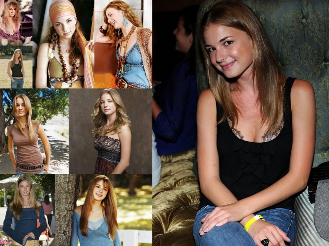 Emily VanCamp Bar None wallpaper  (AlKHall Booze Revooze Bar None Captain America)