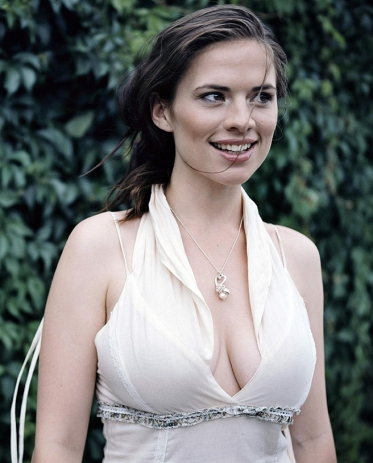 Hayley Atwell 05 (AlKHall Booze Revooze Bar None Captain America)
