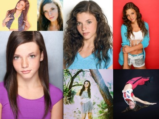 Jade Chynoweth Wallpaper - Click on the shot for a wallpaper (AlKHall Bar None Booze Revooze)