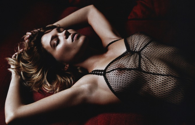 Lea Seydoux 03 see through (AlKHall Booze Revooze)